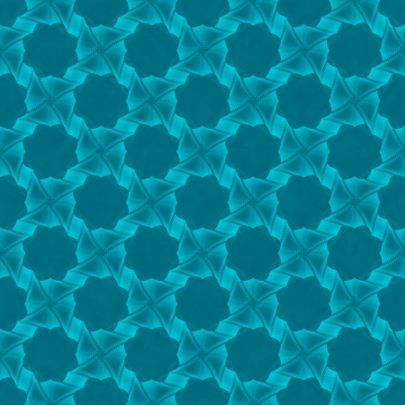 new seamless pattern with abstract ornament can use like modern wallpaper Vector