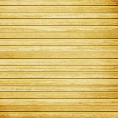 new modern background with realistic wooden planks  Vector