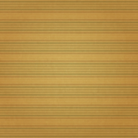 new striped carton surface can use like textured background Vector