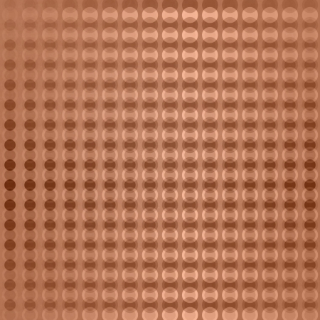 new abstract background with dots and circles can use like contemporary wallpaper Vector