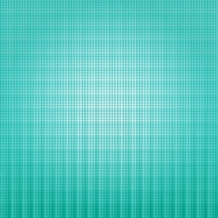 new abstract wallpaper with squared texture can use like modern background Vector