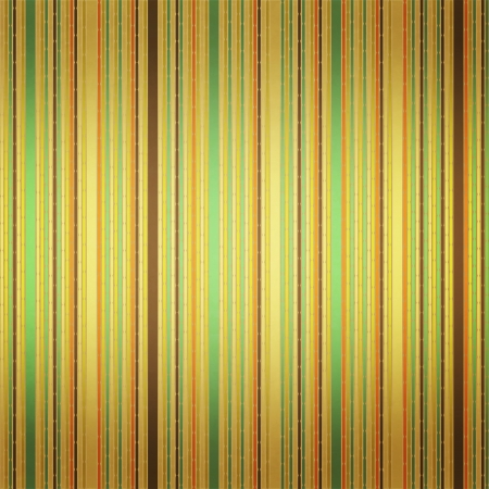 new abstract wallpaper with colorful stripes can use like modern fashion background  Illustration