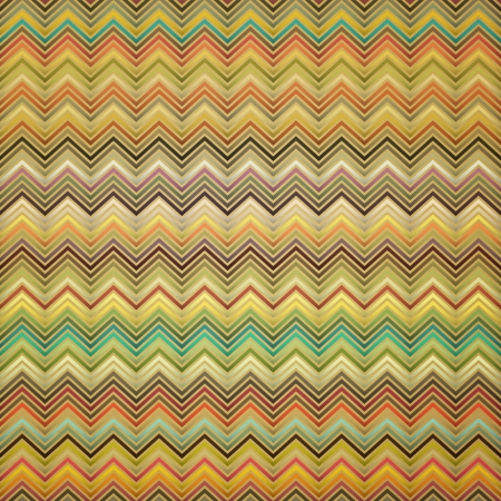 new seamless pattern with colorful stripes can use like ancient wallpaper