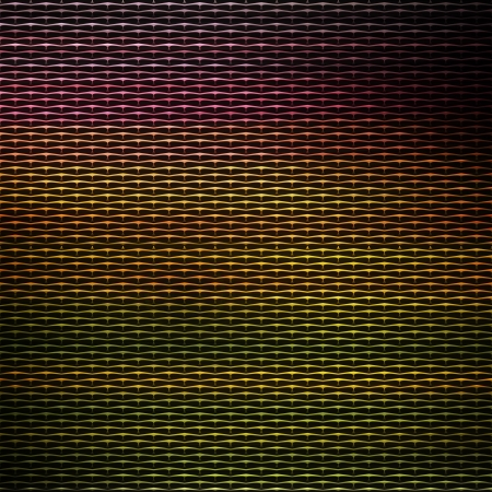 aperture grid: new abstract background with textured metal surface can use like futuristic design