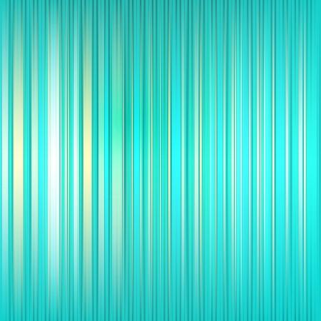 behang blauw: abstracte blauwe achtergrond met gestreepte oppervlak moderne Stock Illustratie