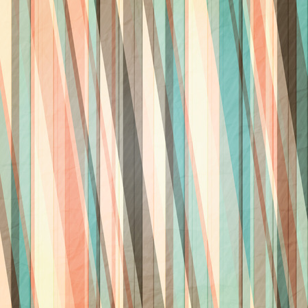 textured paper: new abstract wallpaper with colorful stripes on textured paper