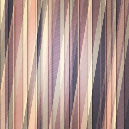 fashion background with trendy colored stripes