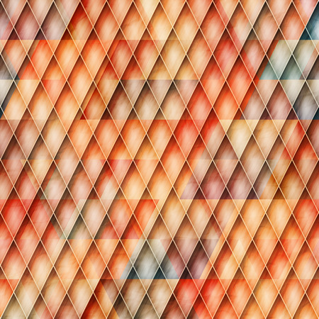 abstract wallpaper: new abstract wallpaper with solid grid surface Illustration