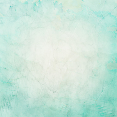 ice surface: abstract grunge background with scratched ice surface Illustration