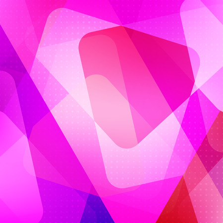 new abstract wallpaper with fractal structure. vector background