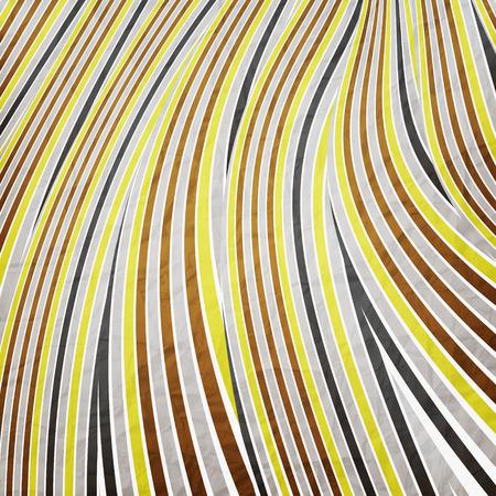 textura papel: patr�n de rayas sobre la textura de papel shabby
