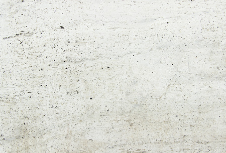 old rock texture. abstract industrial background Stock Photo