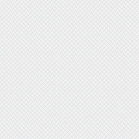 plaited: seamless grill pattern. classic decorative ornament Vectores