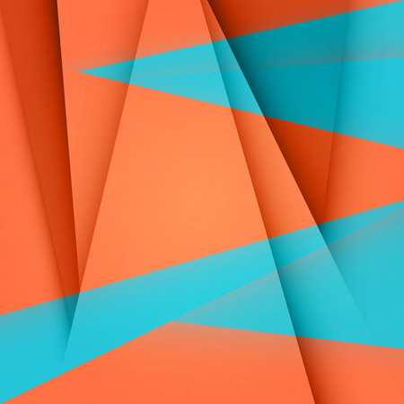 textura papel: new abstract background with colorful paper texture. vector creative graphic design Vectores