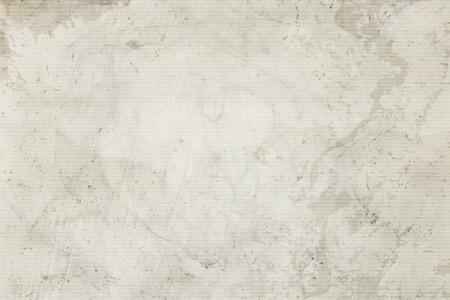 abstracta, superficie de la pared del grunge. vector, textura de papel viejo. ,, Diseño industrial de fondo apenado sucio. fondo de pantalla en bruto con gotas de tinta y el patrón de grietas sucia