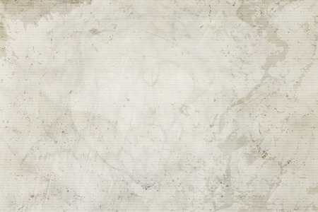 ink drops: abstract, grunge wall surface. vector, old paper texture. grungy, distressed, industrial background design. rough wallpaper with ink drops and dirty crack pattern
