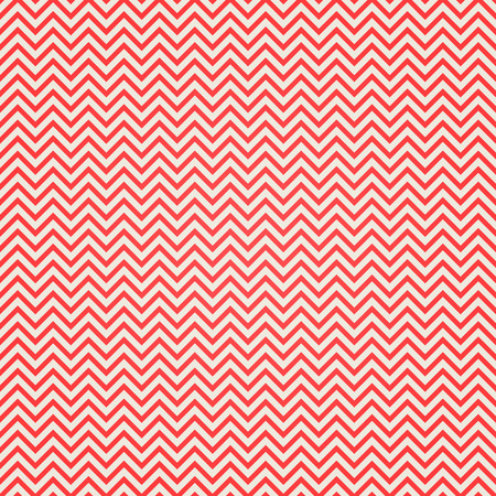illusions: seamless pattern with simple, geometric ornament. vector, zigzag style retro background design. fashion, decorative print template. optical illusions wallpaper