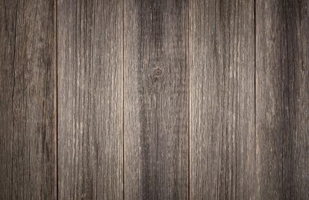 垂直納屋の木のボードの灰色の背景の細部を風化します。 写真素材