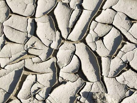 watercourse: watercourse, drought, Stock Photo