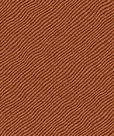 seamless wood suface pattern Stock Photo