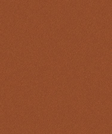 suface: seamless wood suface pattern Stock Photo