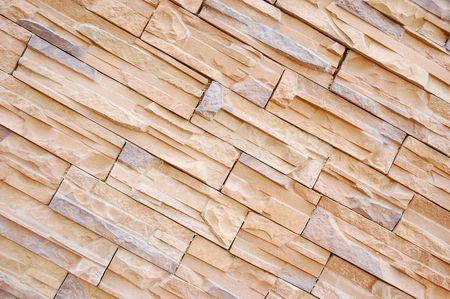 ornate  wall pattern Stock Photo - 3891650