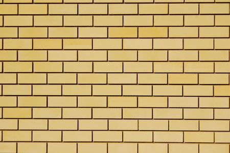 new brick wall texture pattern photo