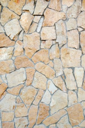 brown wild stone texture natural pattern photo