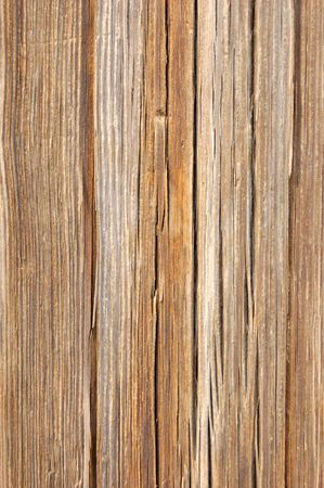 brown wood texture natural pattern Stock Photo - 4759827