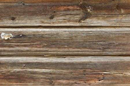 brown wood texture natural pattern photo