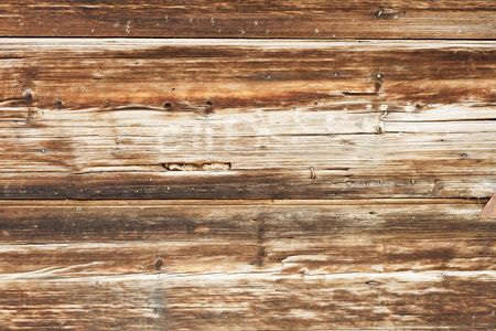 pattern of obsolete wood plank Stock Photo - 6476267