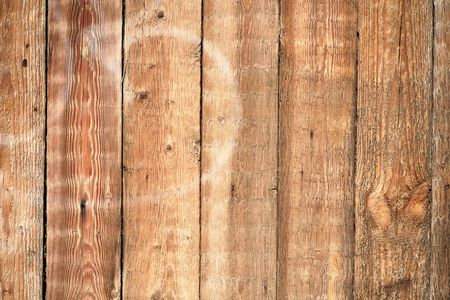 pattern of obsolete wood plank photo