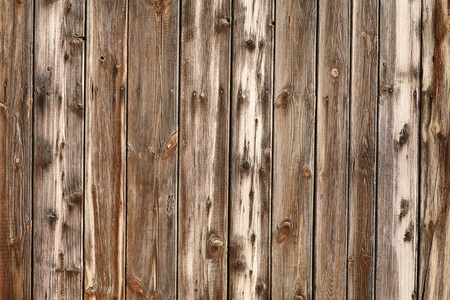 fence panel: Rich Wood Background Stock Photo
