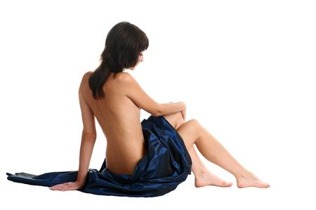 Nauti seksipuhelu heti