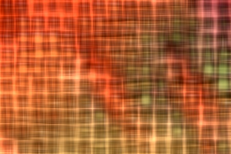 golden or copper metal grunge background Stock Photo - 12099913