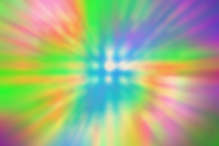 Colorful Abstract Background   photo