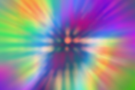 Colorful Abstract Background Stock Photo - 16144438