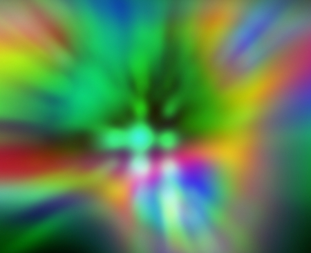 Colorful Abstract Background   Stock Photo - 16144439