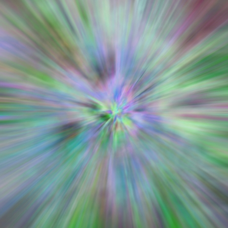 Abstract art backgrounds. digitally-painted background. Stock Photo - 17371275