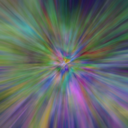 Abstract art backgrounds. digitally-painted background. photo