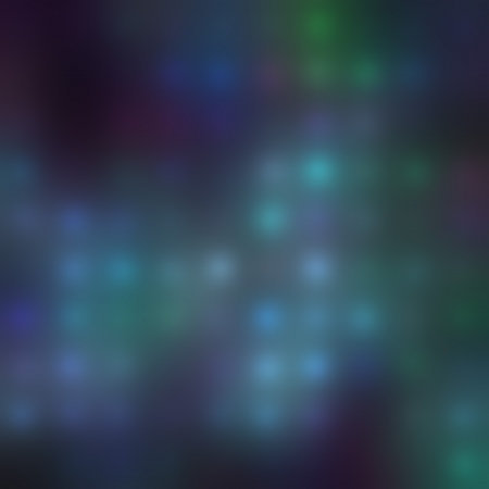 patternbackground: abstract background dots and colored spots of light