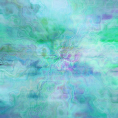 digital painted abstract background Stock Photo - 17577382