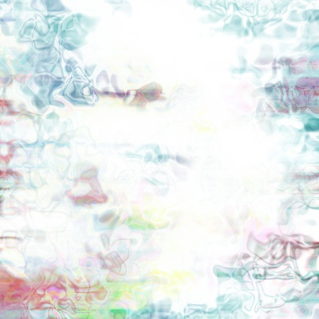 paint abstract background. Raster design Stock Photo - 17577313