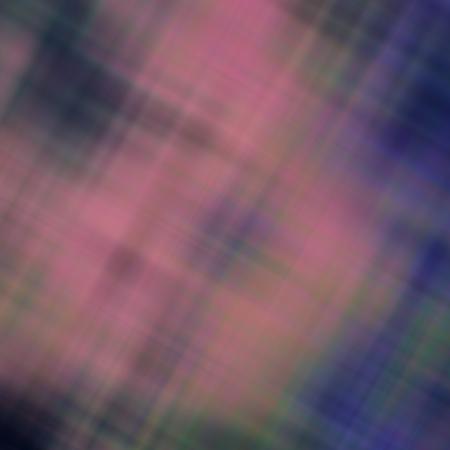 abstract light background. Raster illustration Stock Illustration - 17606269