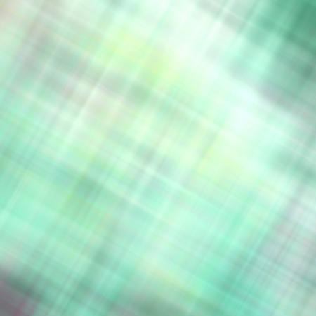 abstract light background. Raster illustration Stock Illustration - 17606272