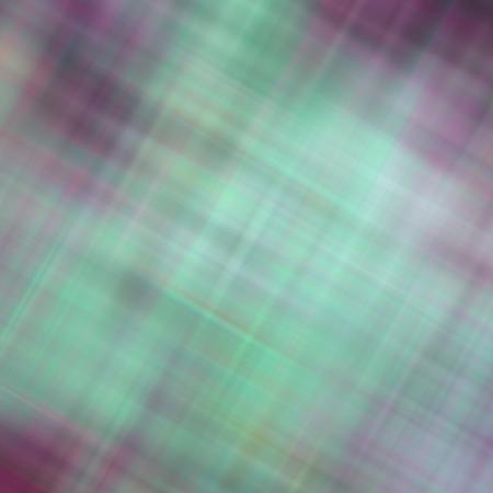 abstract light background. Raster illustration Stock Illustration - 17606312