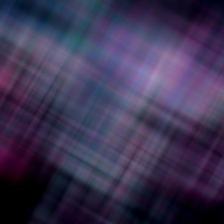 abstract light background. Raster illustration Stock Illustration - 17606274