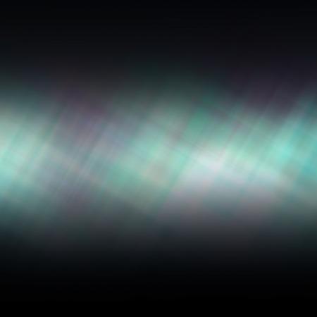abstract light background. Raster illustration Stock Illustration - 17673964