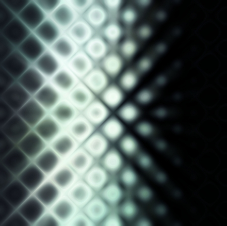 abstract light background. Raster illustration Stock Illustration - 18175153