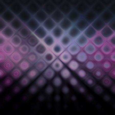 abstract light background. Raster illustration Stock Illustration - 18175167